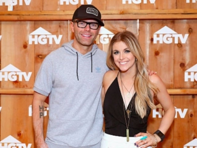 Lindsay Ell Says She Will Always Love Bobby Bones, Even After Split (Exclusive)