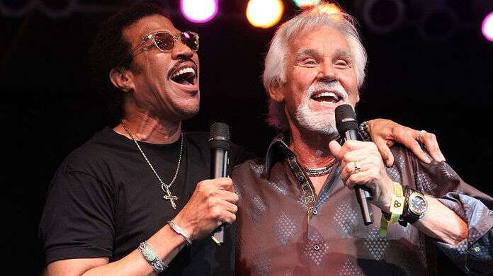 Lionel-Richie-Kenny-Rogers