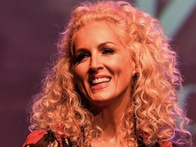 Little Big Town's Kimberly Schlapman's Upcoming Book, 'A Dolly for Christmas' About Adoption Journey