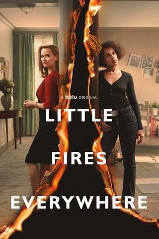 little_fires_everywhere_default