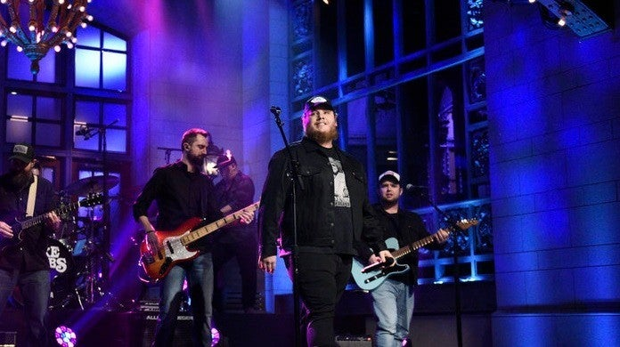 luke-combs-snl