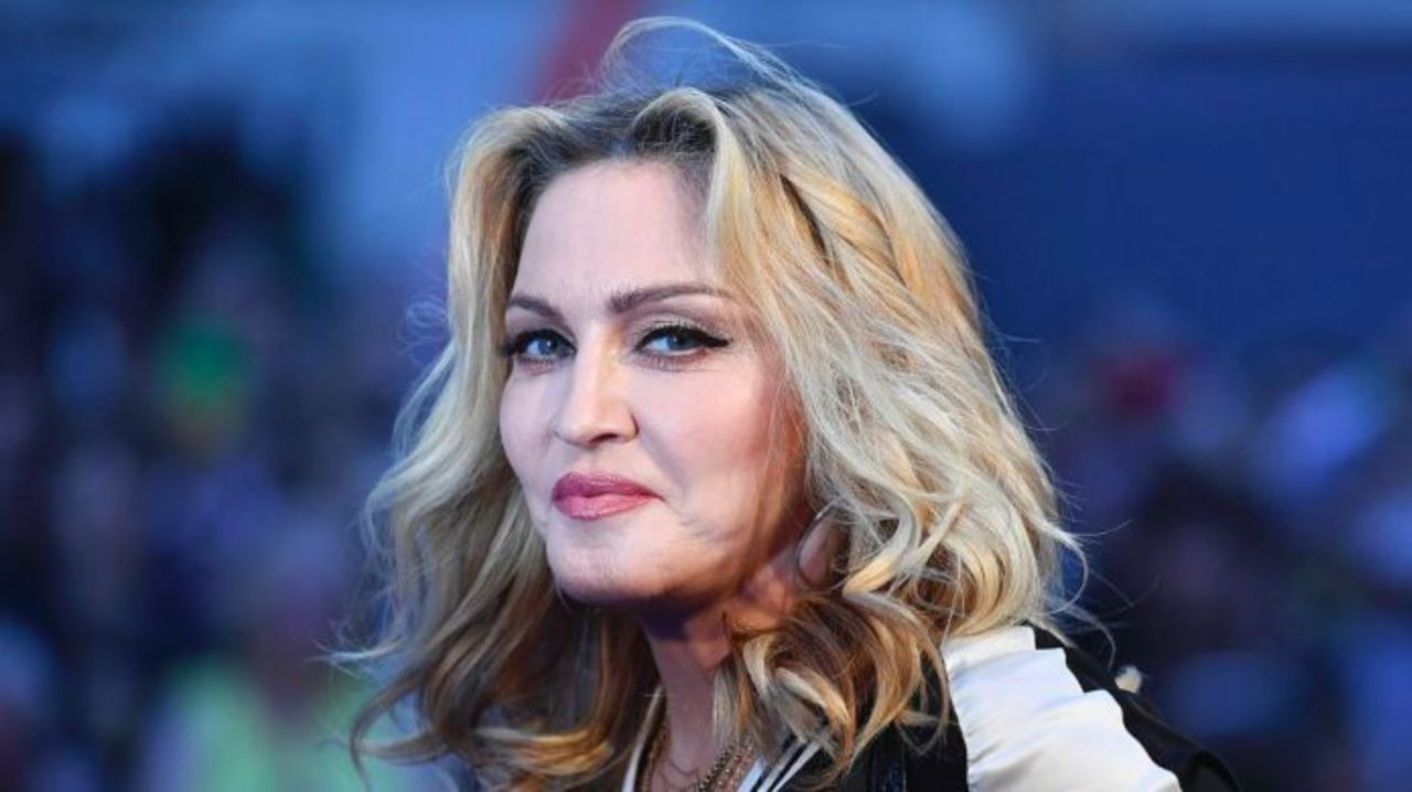 Madonna Pays Emotional Tribute to Her Protege, Model and Singer Nick Kamen.jpg