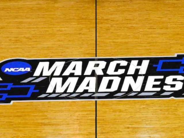 Coronavirus: NCAA March Madness Cancellation Forces $375 Million Shortfall to Schools