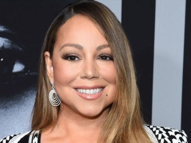 Mariah Carey Postpones Hawaii Concert Due to Coronavirus Concerns
