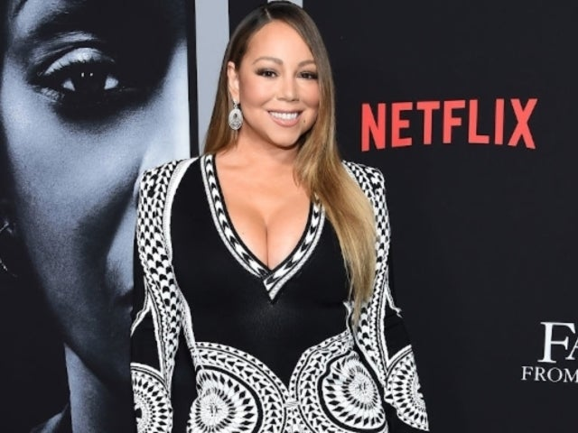 Mariah Carey Shares Message for Fans Amid Hawaiian Concert Rescheduling Due to Coronavirus