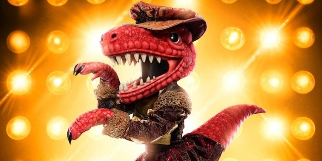 masked-singer-t-rex-fox
