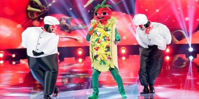 masked-singer-taco-fox