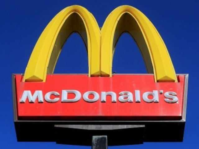 McDonald's, Burger King, Wendy's and More Restaurants Offering Free Meals, Deals Amid Coronavirus Pandemic