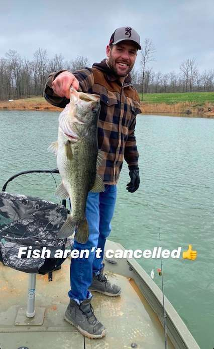 Mike-Fisher-Fish