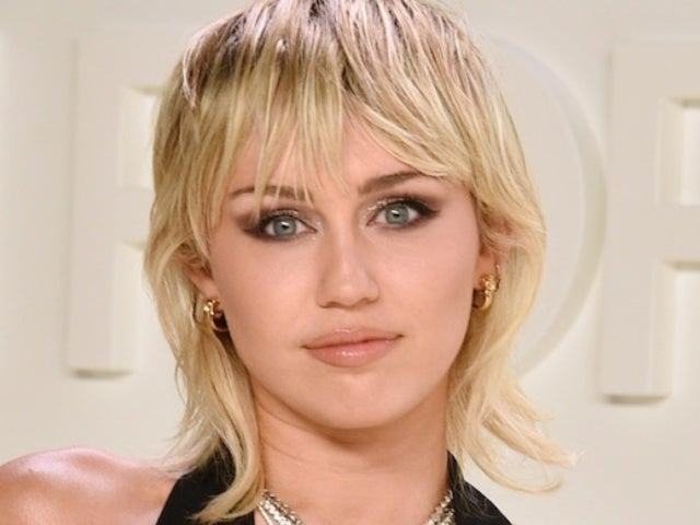 Miley Cyrus Begs Fans to Stop Hoarding Grocery Store Goods Amid Coronavirus Fears