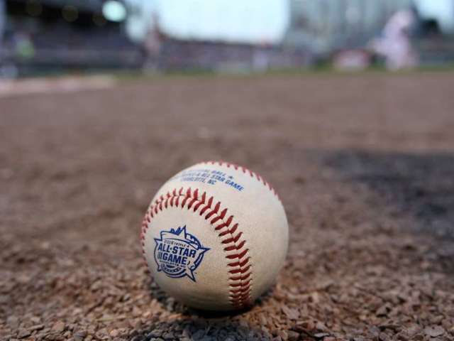 Minor League Baseball Follows MLB's Example, Delays 2020 Opening Day Due to Coronavirus Fears