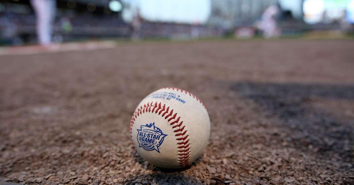 Minor League Baseball coronavirus delays opening day 2020 MLB