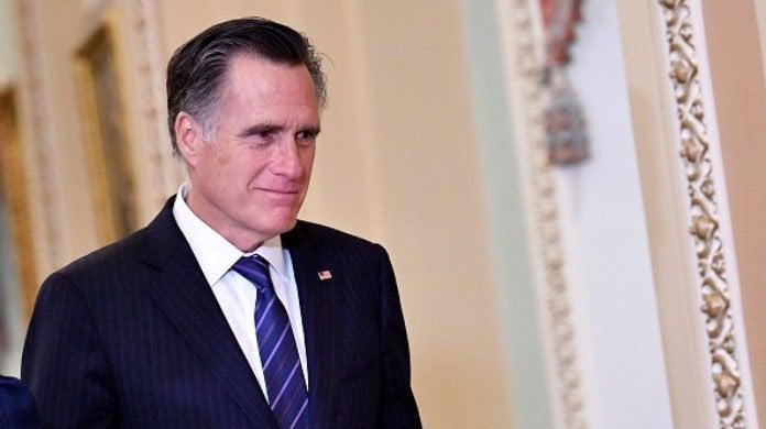 Mitt Romney-2