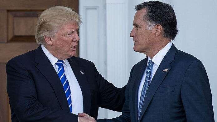 Mitt-Romney-Trump