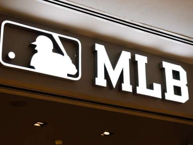 MLB Opening Day Pushed Back Until May Due to Coronavirus Concerns