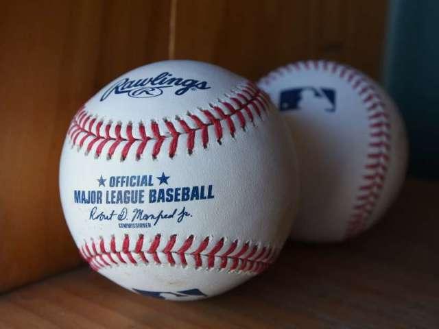 MLB to Suspend Spring Training, Likely Delay Regular Season Amid Coronavirus Outbreak