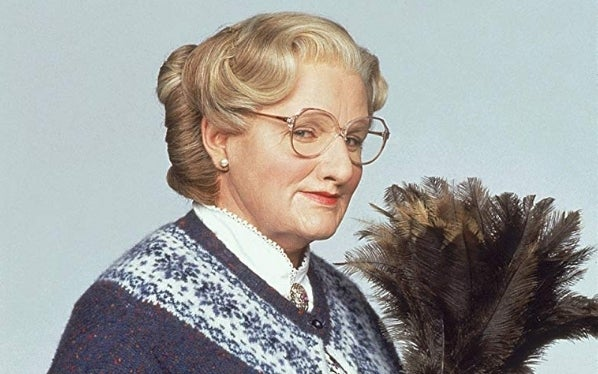 mrs-doubtfire-20th-century-fox