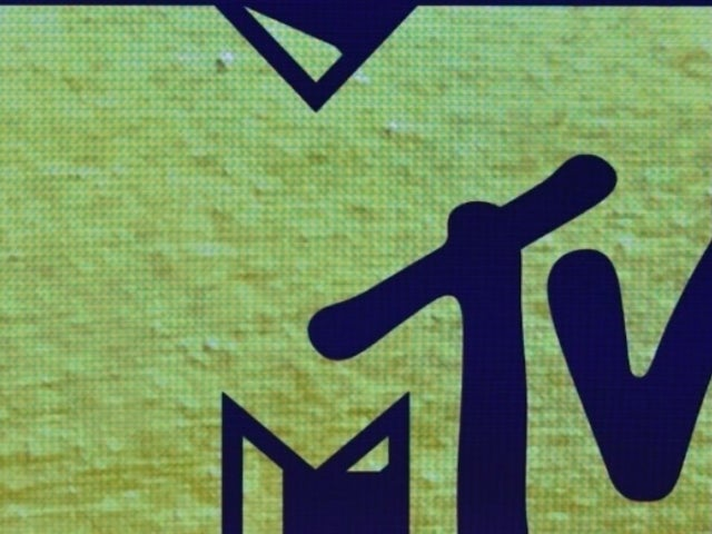 MTV Debuting Special 'Unplugged' Featuring Musicians Self-Quarantined Due to Coronavirus
