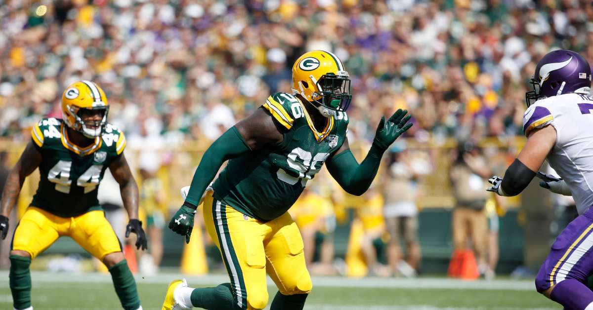 Muhammad Wilkerson Jets Packers arrested DWI drug charges