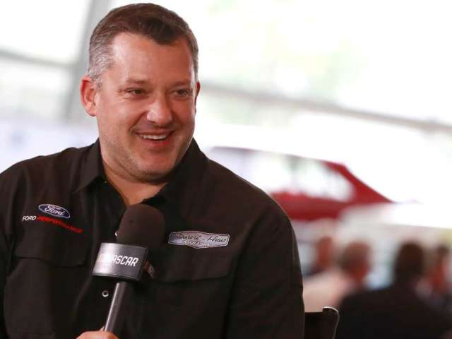 NASCAR: Tony Stewart Details Journey Back to Racing With New Video Amid Return Announcement