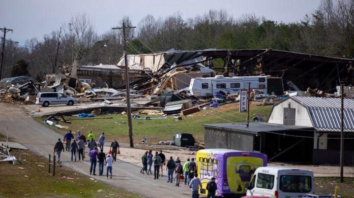 nashville-tornado-2020