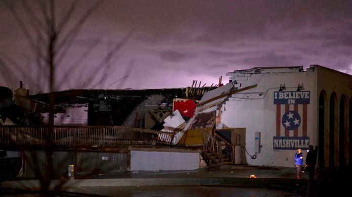 nashville-tornadoes-2020