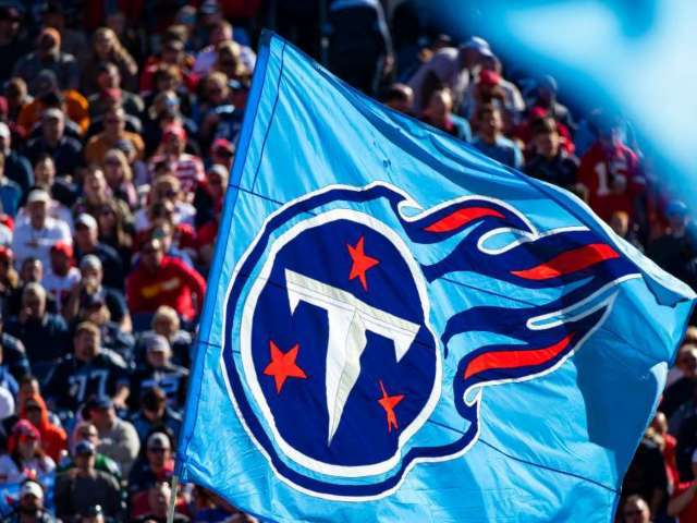 Nashville Tornado: Tennessee Titans React to Deadly Storm