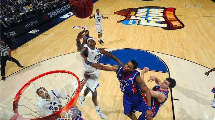NCAA-Classic-Games