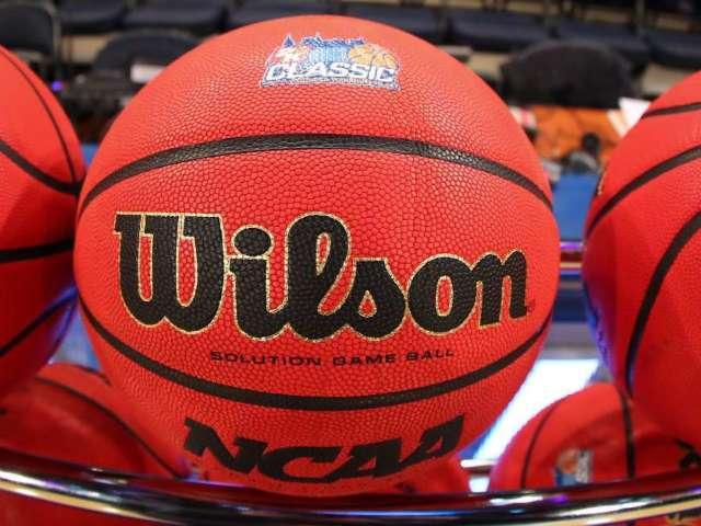 NCAA Cancels Men's and Women's Basketball Tournaments Amid Coronavirus Concerns