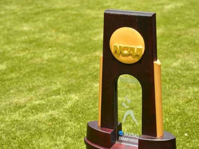 NCAA Grants Extra Year for Spring Athletes Amid Coronavirus Pandemic