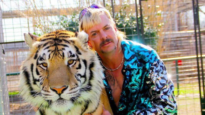 netflix-tiger-king-murder-mayhem-and-madness-joe-exotic