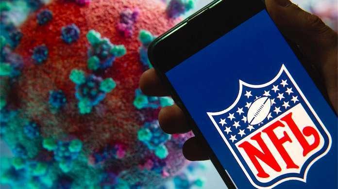 NFL-Coronavirus
