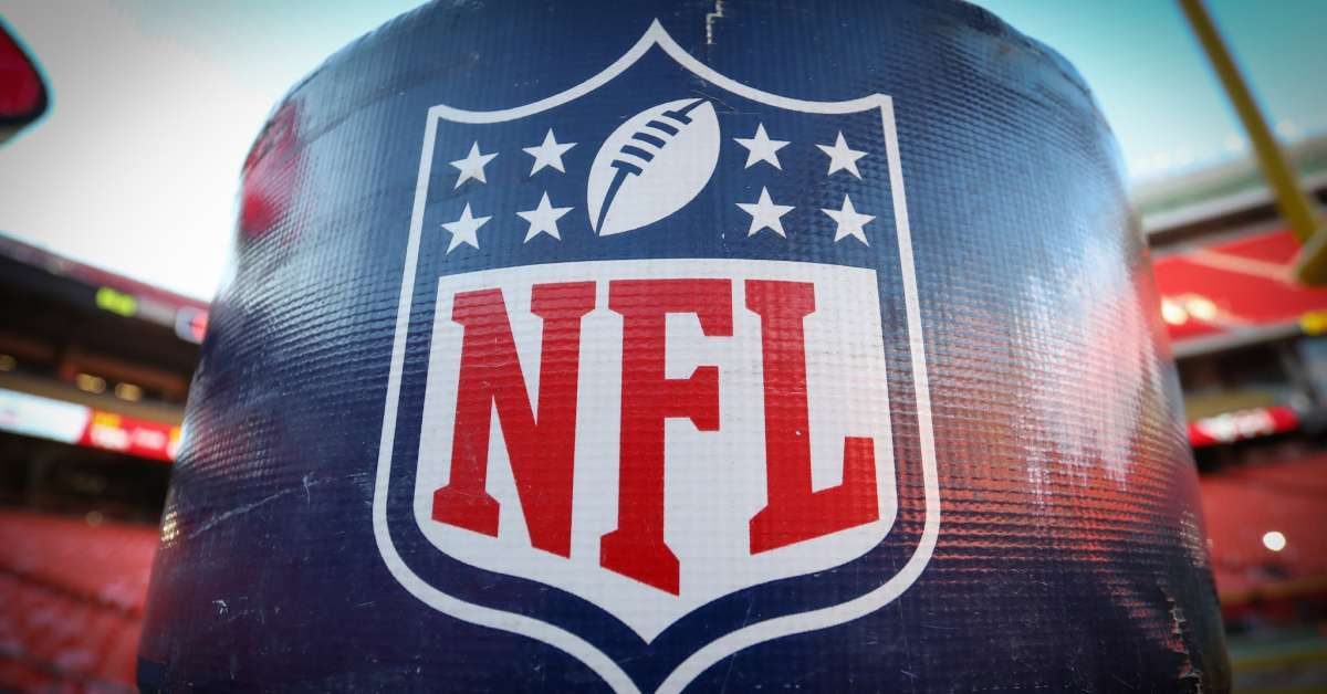 NFL Game pass coronavirus free fans self-quarantines
