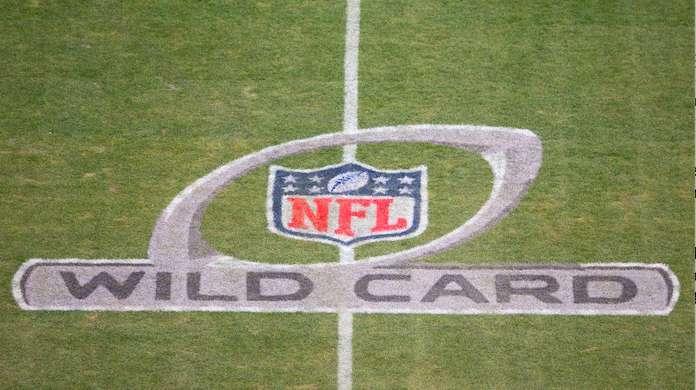 NFL-Playoff-Teams