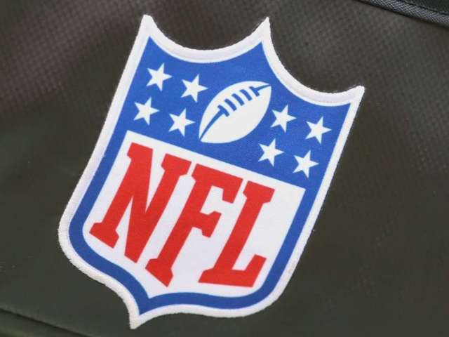 NFL Teams to Shut Down Facilities for at Least 2 Weeks Due to Coronavirus Pandemic