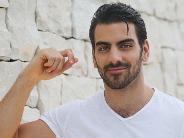 Nyle DiMarco, 'Dancing With the Stars' Winner, Might Have Coronavirus, But Doesn't Want to Waste Testing Resources