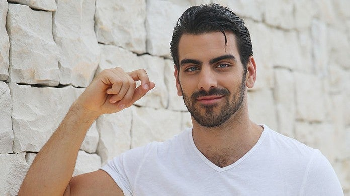 nyle-dimarco-getty