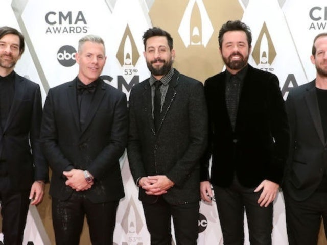 Old Dominion Cancels Upcoming C2C Festival Performances Amid Coronavirus Threat