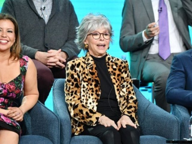 'One Day at a Time' Shades Netflix During Season 4 Premiere