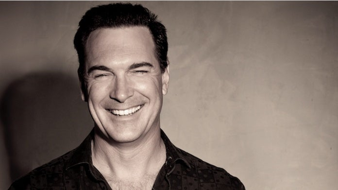 Patrick-Warburton-featured-Bobby-Quillard