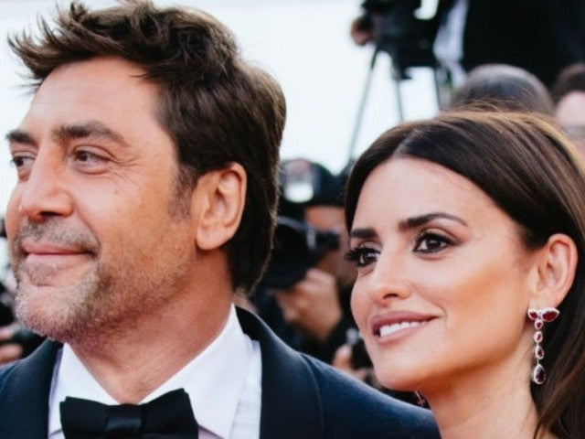 Penelope Cruz, Javier Bardem Donate Crates of Medical Supplies With Masks and Gloves to Hospitals Amid Coronavirus Pandemic