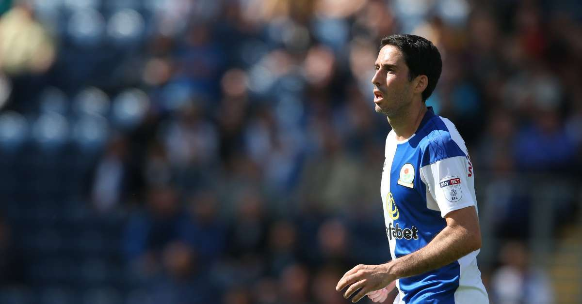Peter Whittingham dead 35 soccer star head injuries