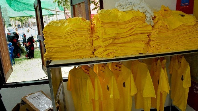 pile-of-t-shirts-getty