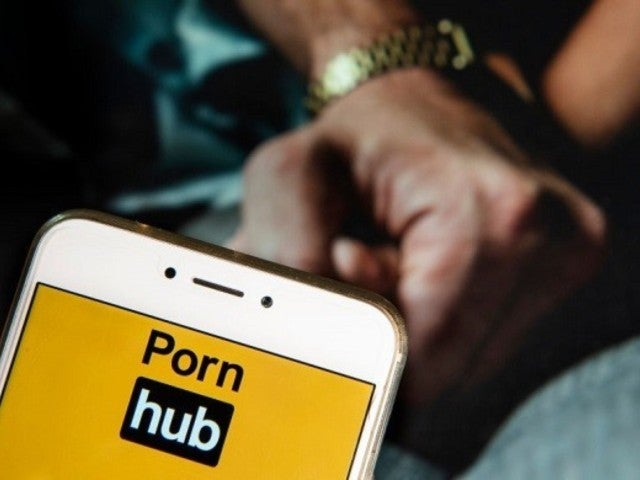 Pornhub Traffic Increases as More Self-Quarantine, Work From Home During Coronavirus