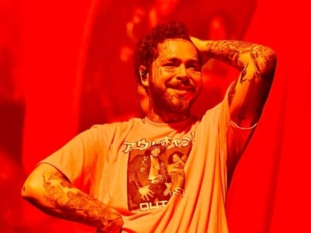 Post Malone: 'Dog the Bounty Hunter' Daughter Bonnie Chapman Worried for Rapper After Recent Concert Videos