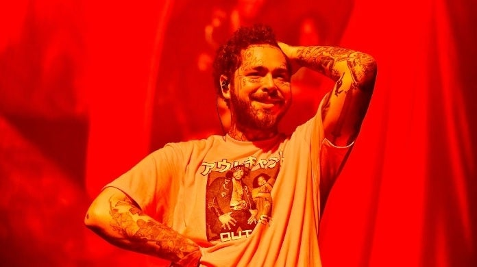 post malone getty images 2