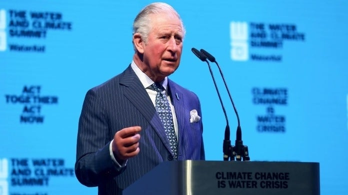 prince charles 2020 getty images
