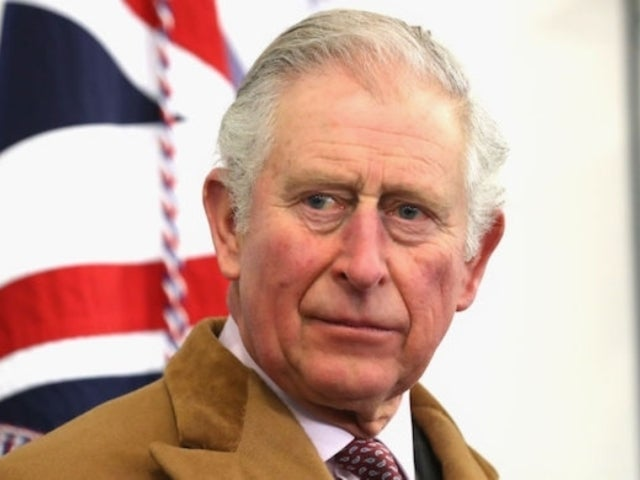Prince Charles, 71, Tests Positive for Coronavirus, Clarence House Says