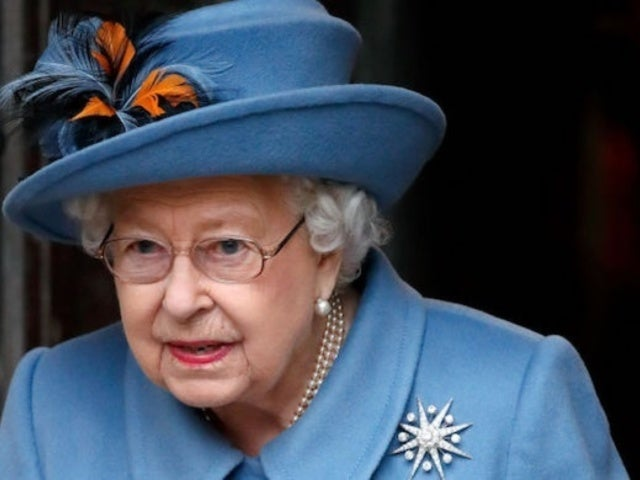 Queen Elizabeth Delivers Rare TV Speech, Shares Grief Over Lives Lost to Coronavirus