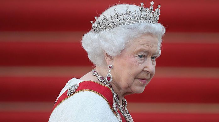 queen-elizabeth-getty